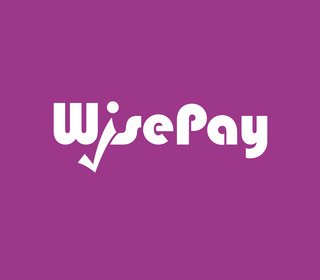 Wisepay