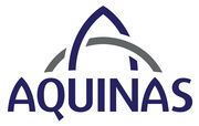 Aquinas logo july 2017