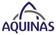 Aquinas logo july 2017
