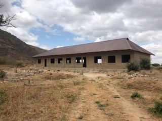 Tanzania 2